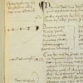 500-year-old arrest warrant for Machiavelli discovered
