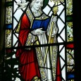 A project to better understand the history of medieval saints in Wales and created new online resources has been award more than three-quarters of a million points by The Arts and Humanities Research Council (AHRC).