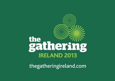 The Archaeology of Gatherings
