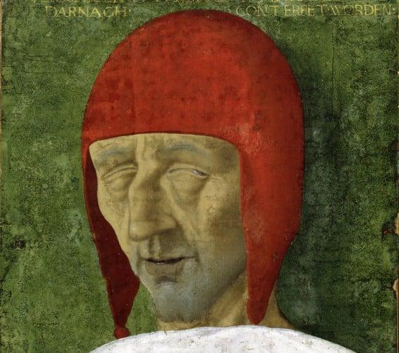 death-portrait-of-emperor-maximilian-i-1519