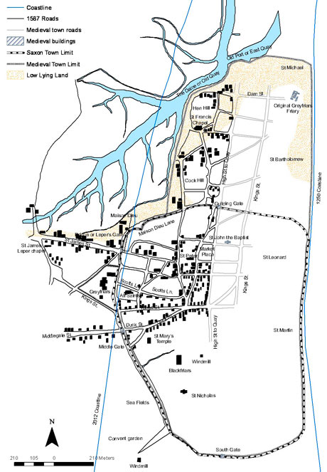 https://www.medievalists.net/wp-content/uploads/2013/05/Dunwich-map-001.jpg