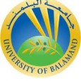 Upcoming Conference at the University of Balamand in Lebanon, December 13-15, 2013