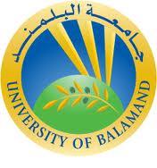 University of Balamand