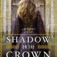 A review of Patricia Bracewell's book: Shadow on the Crown.