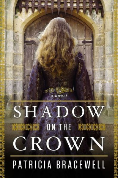 Book Review: Shadow on the Crown