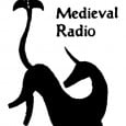 CEU Medieval Radio is currently the only medieval themed radio on the internet which plays only authentic medieval and renaissance music from the Iberian Peninsula to the Ottoman Empire.