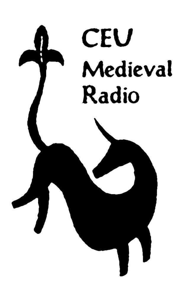 Interview with Tamas Kiss of CEU Medieval Radio