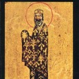 Ekphrasis in the Alexiad By Niki Touriki Diogenes, Vol. 1 (2014) Introduction:The historical text of the Alexiad written by Anna Komnene in the mid-twelfth century constitutes the prime example of […]