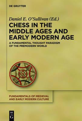 chess-in-the-middle-ages-and-early-modern-age-volume-10