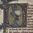 In the Roman de Fergus, a thirteenth-century verse romance in Old French, Guillaume le Clerc considers the consequences of Arthur's assimilationist expansionism with a more focused attention to cultural difference and personal identity, again centered on the experience of a knight from Galloway, the eponymous