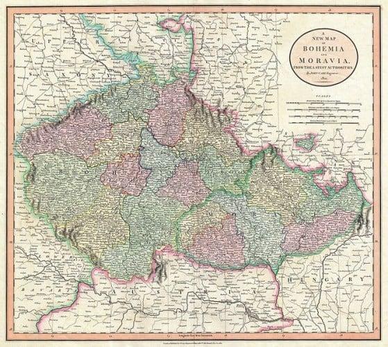 Bohemia_and_Moravia