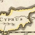 This paper aims to assess the political and cultural status of the island of Cyprus as the only place within the Mediterranean where Christian heirs of Romans and Muslims shared the local tax revenue to create a buffer zone between two empires.