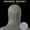 Heaney's Beowulf provides us with a great deal which other translations do not: a poetic fluency rendered in Modern English, a skilled understanding of linguistic choices, and most importantly, a consciousness of the translative act which negotiates fluidly between modern perspectives and Anglo Saxon artistry.