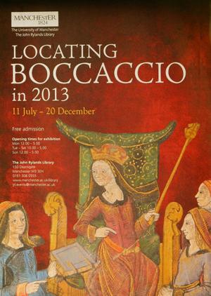 locatingboccaccio_2
