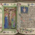 Wroclaw University Library in Poland is teaming up with IBM to digitize nearly 800,000 pages of European manuscripts, books, and maps dating back to the Middle Ages. This will include over 1100 medieval manuscripts.