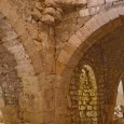 The remains of a large hospital from the Crusader period have been discovered in the heart of Old Jerusalem, according to the Israel Antiquities Authority. Later this year the public will be to visit part of the structure when the site is turned into a restaurant.