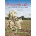 Bosworth 1485: A Battlefield Rediscovered, co-authored by Dr Foard and the historian Anne Curry, they describe the background to the battle and the archaeological project to find out where it was actually fought.