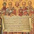 What separates this brief work from that of previous historians is that it focuses on the formation and changes of papal policy in regards to the Eastern Orthodox Church during the First Crusade, exclusively.