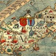 The aim of this article is to analyze the process of state-formation in Iceland in light of some general models of state-formation in Europe in the Middle Ages.