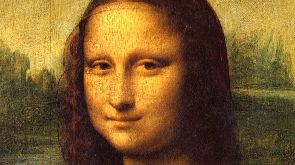 Scientists move closer to connecting Mona Lisa with Lisa Gherardini