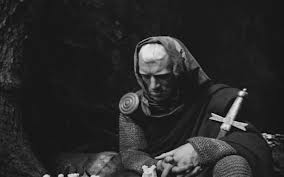 Manifestations of the Grotesque and Carnivalesque Body in Ingmar Bergman's The Seventh Seal