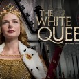 The War of the Roses era television series The White Queen will not have a second season, with some observers confused on whether or not the show was cancelled or was meant to last for just ten episodes.