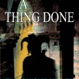 "In late July, I posted a book review on, ""A Thing Done"", by Tinney Sue Heath. The book explores the fantastic world of Italian medieval vendetta during the thirteenth century. Here is my interview with this talented and accomplished author."
