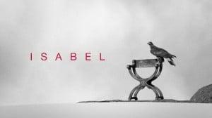 Isabel_titlecard