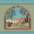 A recently published book is offering insights into fourteenth-century farming practices and the life of a shepherd named Jean de Brie.
