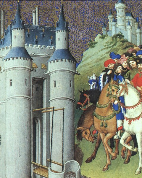 Race, Periodicity, and the (Neo-) Middle Ages