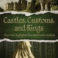A compilation of essays from the English Historical Fiction Authors blog, this book provides a wealth of historical information from Roman Britain to early twentieth century England.