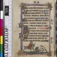 Peasant Society as Revealed by a Thirteenth-Century Manorial Extent By Donald R. Abbott Comitatus: A Journal of Medieval and Renaissance Studies, Vol. 11 (1980) Introduction: Considerable treatment has been devoted […]