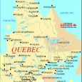 Here are university and college programs about medieval studies located in the province of Quebec