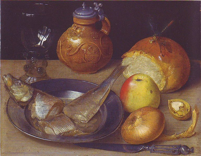 food in sicily medievalists net