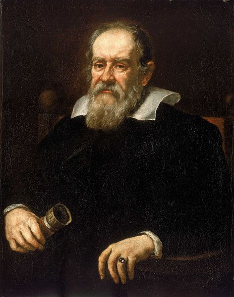 Galileo, the Impact of the Telescope, and the Birth of Modern Astronomy