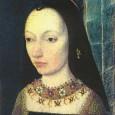 Over 500 years ago on 23 November 1503, at Malines, in present day Belgium, died Margaret of York, sister to Edward IV and Richard III of England and third and last wife of Charles the Bold, Duke of Burgundy, whom she survived by a quarter of a century.
