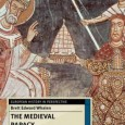 The Medieval Papacy explores the unique role that the Roman Church and its papal leadership played in the historical development of medieval Europe.