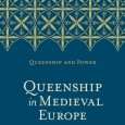 Read an excerpt from Queenship in Medieval Europe and save 20% when you order it with these special promotional codes!