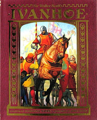 "From Scott to Rispart, from Ivanhoe to The York Massacre of the Jews Rewriting and translating historical ""fact"" into fiction in the historical novel"
