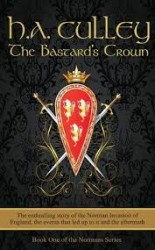 The Bastard's Crown