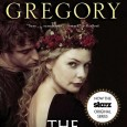 Philippa Gregory has critiqued gendered representations of Elizabeth Woodville and has stated that her 2009 novel The White Queen fictionalises Woodville's history with the aim of challenging such depictions.