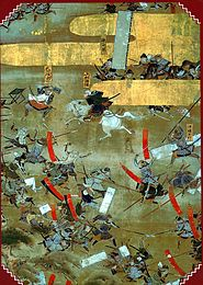 Sword and Spirit: Bushido in Practice from the Late Sengoku Era through the Edo Period
