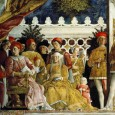 Renaissance attachment to things: material culture in last wills and testaments Samuel Cohn, Jr. Economic History Review: University of Glasgow, 19 October (2012) Abstract  Over the past decade 'material culture' […]