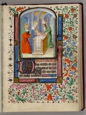 Circumcision._Huntington_Library