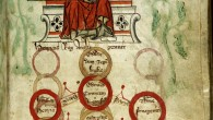 This paper examines the workings of the English royal courts in the thirteenth century through one of their practices—pardoning—and argues that the king and his officials could see courts not just as venues for justice, but also as institutions through which the king could see to the health of his own soul.