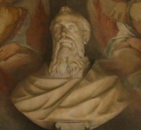 Did St. Peter Damian Die in 1073? A New Perspective on His Final Days