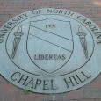 Conference to be held at the University of North Carolina, Chapel Hill from April 4th-5th, 2014.