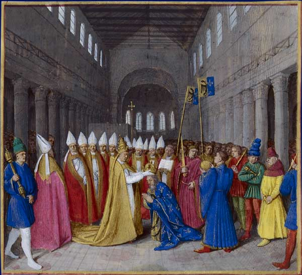 coronation-of-charlemagne-1460