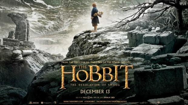 hobbit_desolation_of_smaug_review