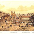 A new article is revealing how French towns coped with waves of plague outbreaks and other diseases in the late Middle Ages. It reveals that in these towns they made vigorous attempts to improve hygiene, employ doctors and isolate those infected so they would not spread the disease.